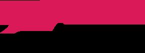 映画『ルージュの手紙』公式サイト | 12月9日(土)よりシネスイッチ銀座他にて、全国順次公開!